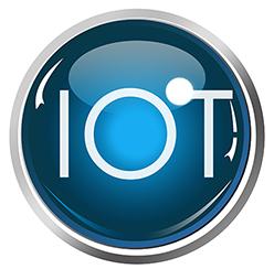 IOT logo-mini